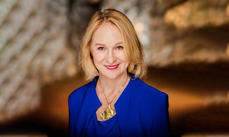 Karen Bekker